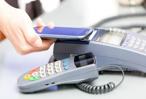 china-mobile-payment-users-first-tier-second-tier-featured