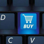 China's online retailing market will grow to $1.7 trillion by 2020