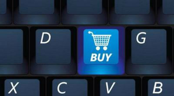 china-online-retailer-2014