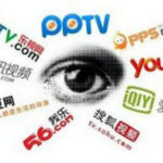 China Top Online Video Providers by Monthly Browsing Time