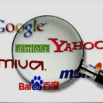 China Search Engine Market Overview in 2014