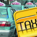 China Taxi App Users Exceeded 154 Mln in Q3 2014