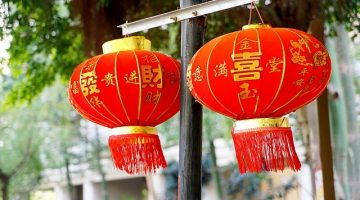 Chinese New Year tourists up 12.1% to 386 mn person-trips in 2018