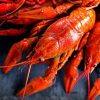 How the crayfish played its $42 bn role in China's economic growth
