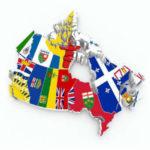 Tmall Global shoppers' favorite: the U.S., Japan, Germany
