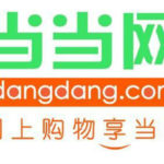 60% of Dangdang's Traffic from Mobile in Q3 2014