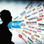 china-e-commerce-2015-q1