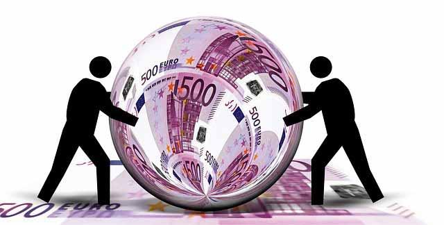 economy-euro-447214_640