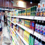 These 22 FMCG companies reached over 100M urban Chinese households