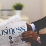 Top 10 CIW Articles in 2016