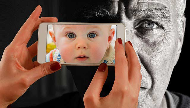 generic-mobile-smartphone