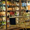 China FMCG online B2B market is to grow to US$48 bn in 2018