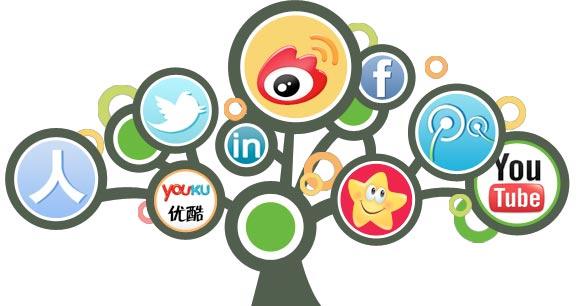 generic-social-media