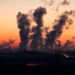 China's environmental penalties close to US$1 bn in 2016