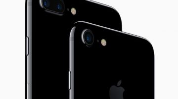 Over 60% China smartphone users not buying iPhone 7