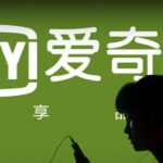 China video advertising market share Q3 2017, led by iQiyi and Tencent Video
