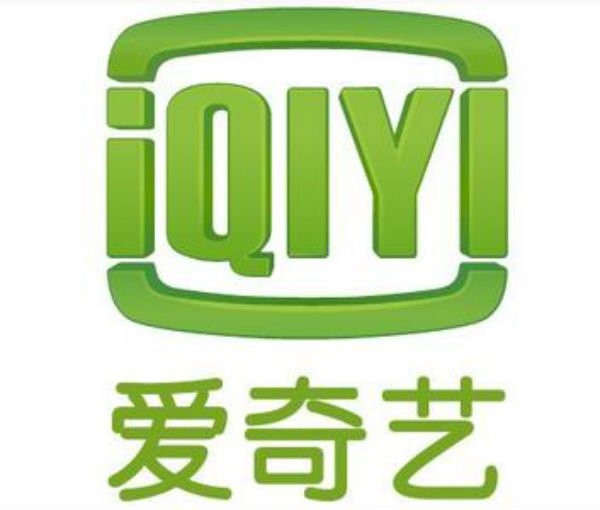 iqiyi-mobile-video-app