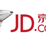 JD.com revenues grew 33.1% in Q1 2018; key activities highlights
