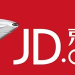 JD.com Highlights in Q2 2015