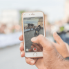 How to use live streaming for successful marketing in China in 2018
