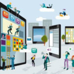 China Mobile Advertising Market Insights 2014