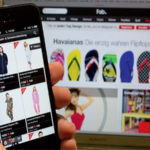 China Mobile Shopping in Counties Over $32.16B in 2014