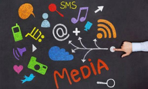 mobile-social-app