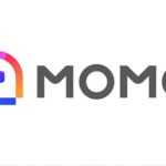 China's social mobile app Momo generated $435 mn in Q1 2018, 85% from live video