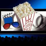 China's Movie Market Consumption 2018
