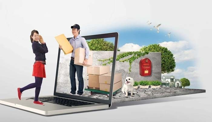 china consumers online purchase intention insights china internet watch. Black Bedroom Furniture Sets. Home Design Ideas