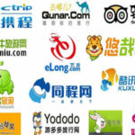 Ctrip, Tuniu, CY Account for Half of China OTA Market in 2015