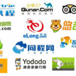 China Online Traveling UGC Users to Exceed 360M in 2015