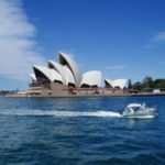 Australia Being New Popular Destination for Chinese Tourists