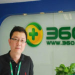 MAUs of Qihoo Reached 514 million in Q2 2015