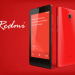 Xiaomi sold 110 million Redmi smartphones in less than 3 years