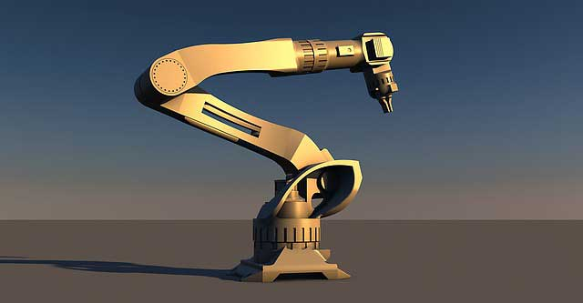 robotics-cybernetics-640