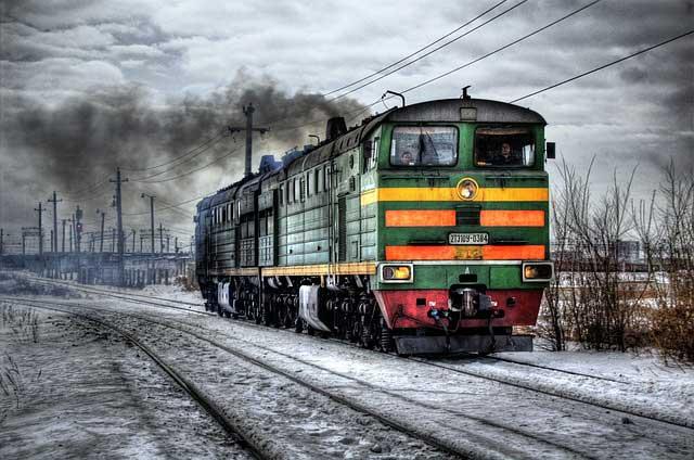 russia-170319