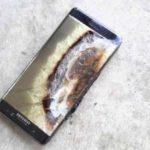 Huawei the top replacement choice for Samsung Note7 users