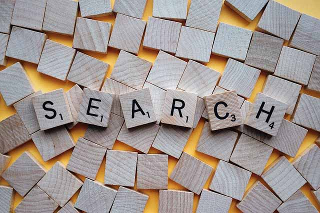 Chinese Search Engine Market: News, Stats and Insights - China ...
