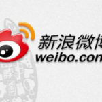 "Sina Weibo To Launch ""Unified Checkout Counter"""