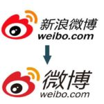 "Weibo Files for IPO on Nasdaq, Under the Ticker ""WB"""