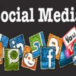China Social Media Marketing Trends in 2015
