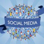 China social media impact survey 2017
