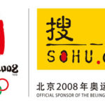 Sohu Revenue Up 17% to $430M in Q3 2014