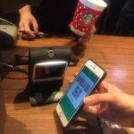 Starbucks starts accepting WeChat Pay