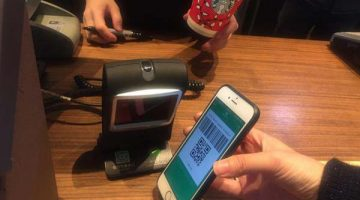Top WeChat Mini-Programs in Q2 2017