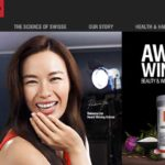 Top Australian vitamins brand enters China following e-commerce success