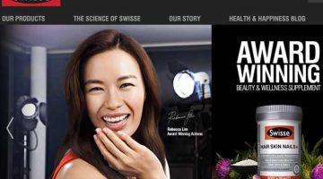 Top Australian vitamins brand enters China following e-commerce success