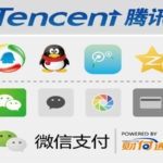 Whitepaper: The Story of Rise of Tencent Empire
