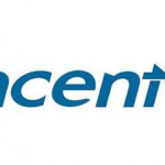 Tencent platforms overview in Q1 2018; WeChat MAU exceeded 1 bn